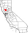 Colusa County Family Law Court