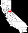 El Dorado County Family Law Court
