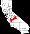 Fresno County Family Law Court