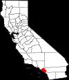 Orange County Family Law Court