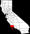 Santa Barbara County Family Law Court