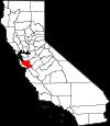 Santa Clara County Family Law Court