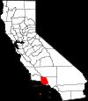Ventura County Family Law Court